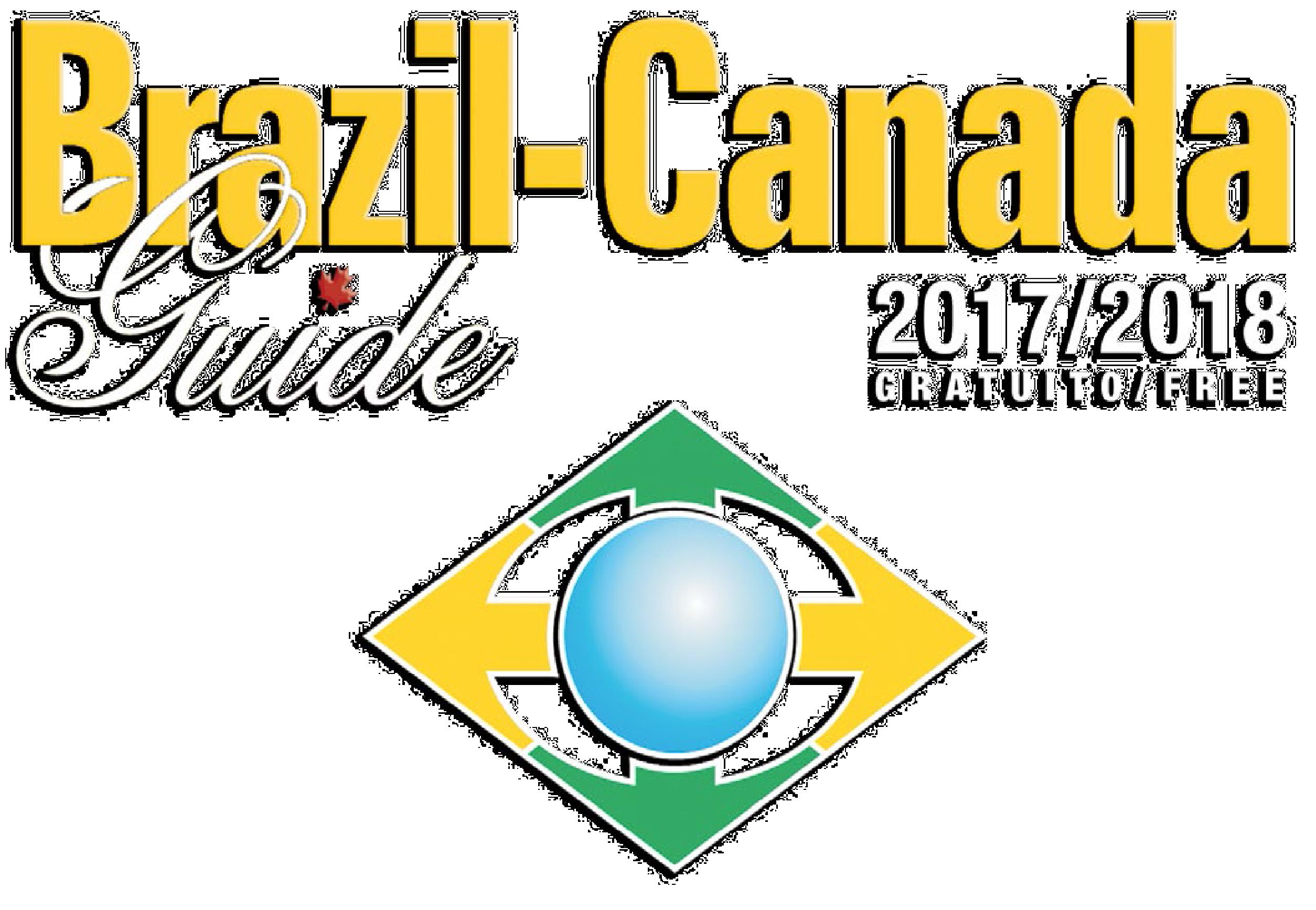 Brazil-Canada Guide